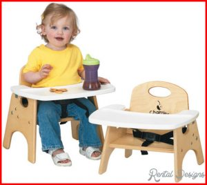 chair for toddler dining chair for toddler