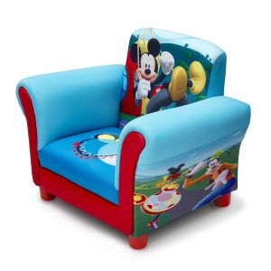 chair for toddler toddler chair