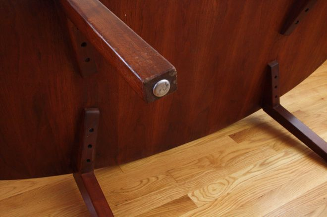 chair glides for wood floors