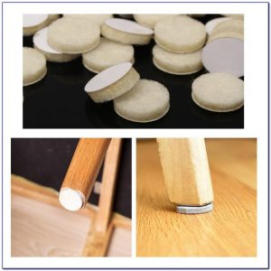 chair glides for wood floors felt chair glides hardwood floors x