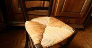 chair glides for wood floors fotolia xs