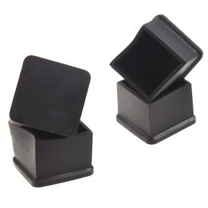 chair leg caps