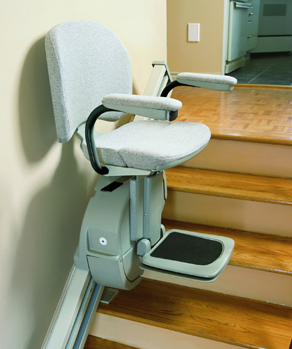 chair lift for stairs stair chair lift