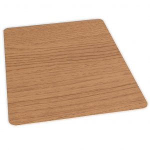 chair mat for hardwood floor floor design under chair mat for wood floor chair mat for hardwood floors x