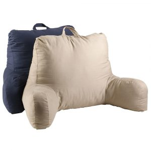 chair pillow for bed s l