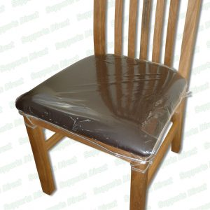 chair seat covers s l