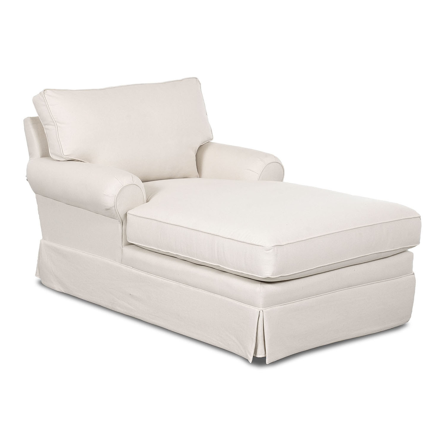 chair slip cover comfortable interior chair design with white chaise lounge slipcover and white couch slip covers plus white chair slip covers