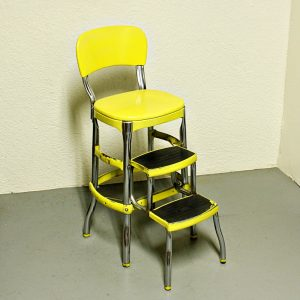 chair step stools il fullxfull