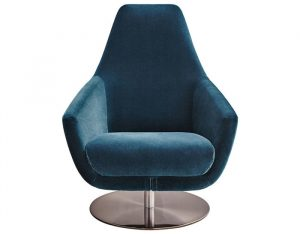 chair swivel base enzo lounge chair swivel base geert koster montis