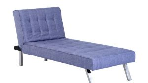 chair that turns into a twin bed chair that turns into a twin bed x