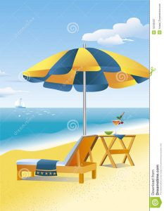 chaise lounge beach chair beach scene beach umbrella chaise lounge
