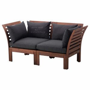 chaise lounge chair outdoor wooden sofa furniture design oooers inside modern wooden sofa