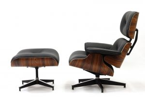 charles eames chair charles and ray eames lounge chair ottoman