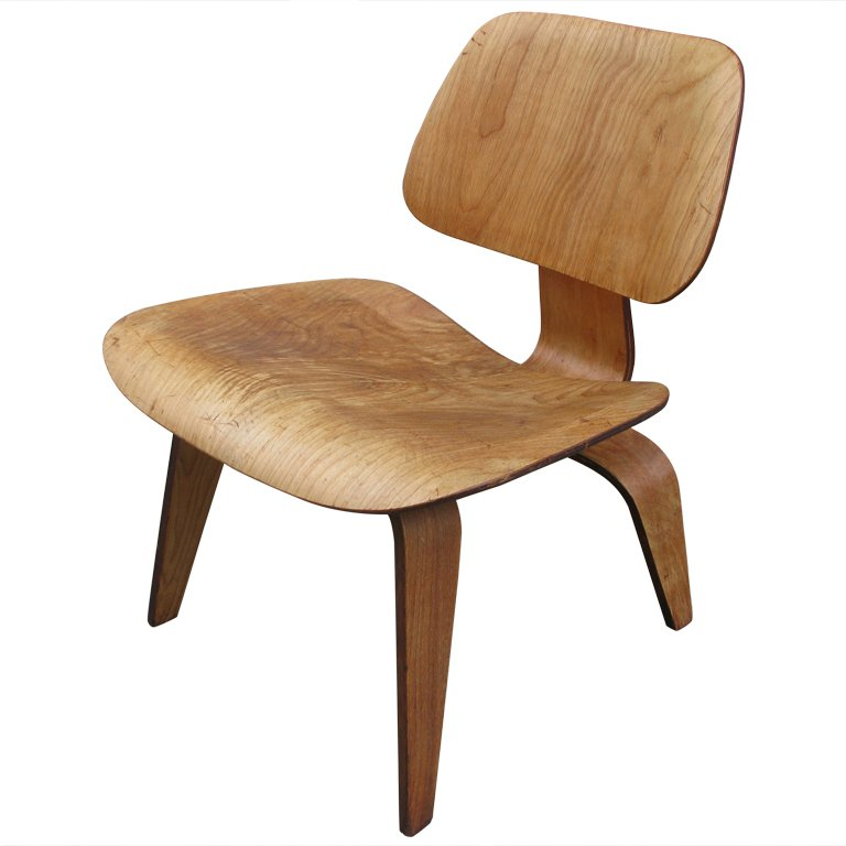 charles eames chair