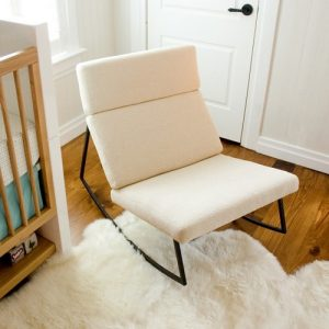 cheap rocking chair for nursery rocking chairs for nursery