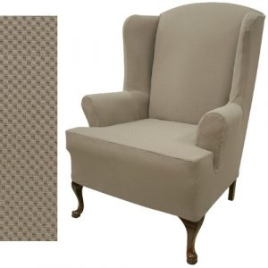 cheap wingback chair uvhfvpil