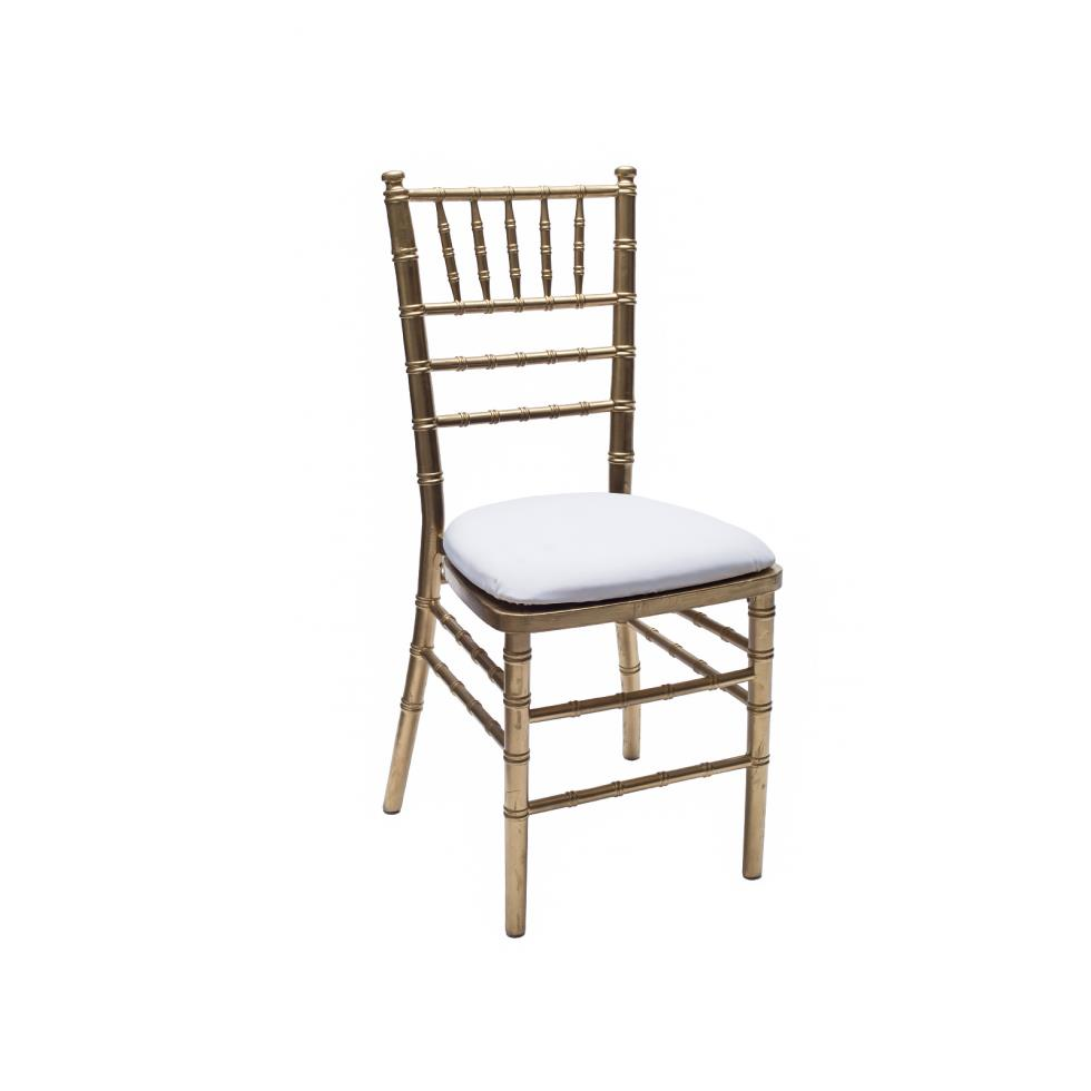chiavari chair rentals