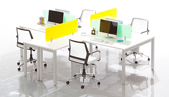 chic office chair