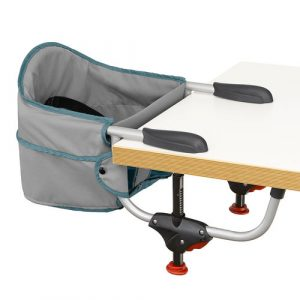 chicco caddy hook on chair vapor caddy hookon hi