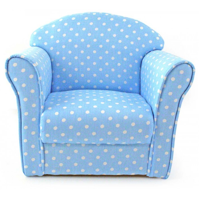 child arm chair
