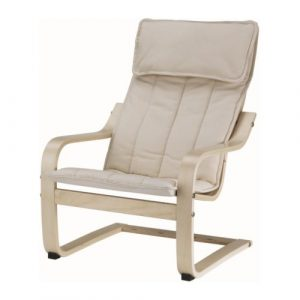 child arm chair poang childrens armchair pe s