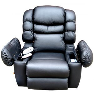child lounge chair lazy boy recliners