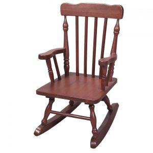 child rocking chair childs rocking chair