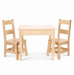 child wood table and chair set kids table and chair sets awesome melissa doug solid wood table and chairs set of kids table and chair sets