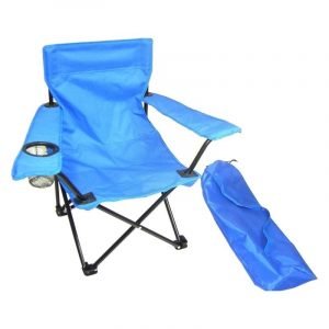 children camping chair s l