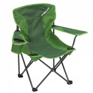 children folding chair p