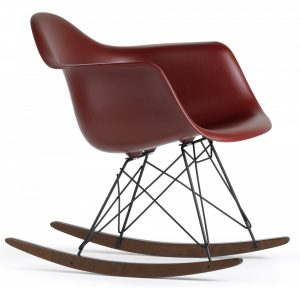 children plastic chair vitra eames plastic arm rocking chair oxidrot