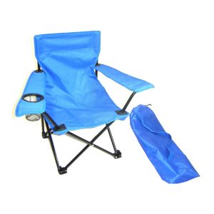 childrens camp chair bl