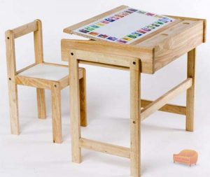 childrens desk and chair set childrens desks tables
