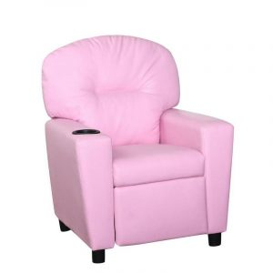 childrens lounge chair hpp