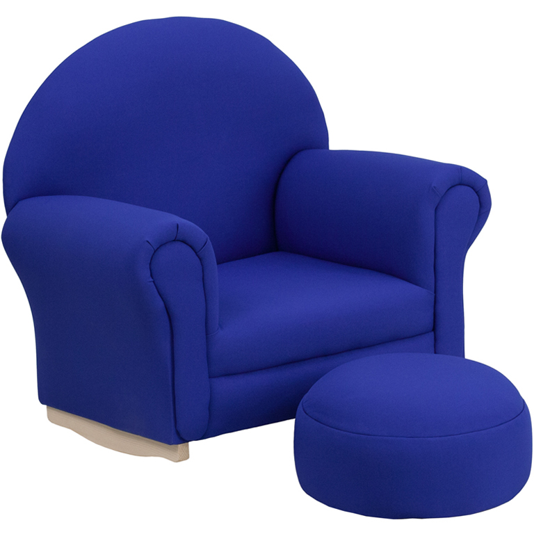 childrens lounge chair