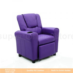 childrens lounge chair sofa ompurple