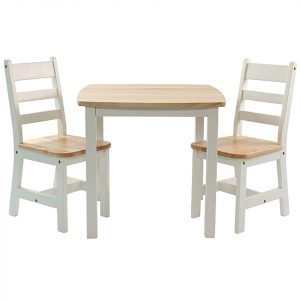 childrens table and chair sets childrens table and chair sets new with image of childrens table interior fresh at ideas