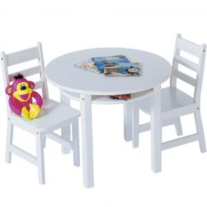 childrens table and chair sets childrens table and chairs set white