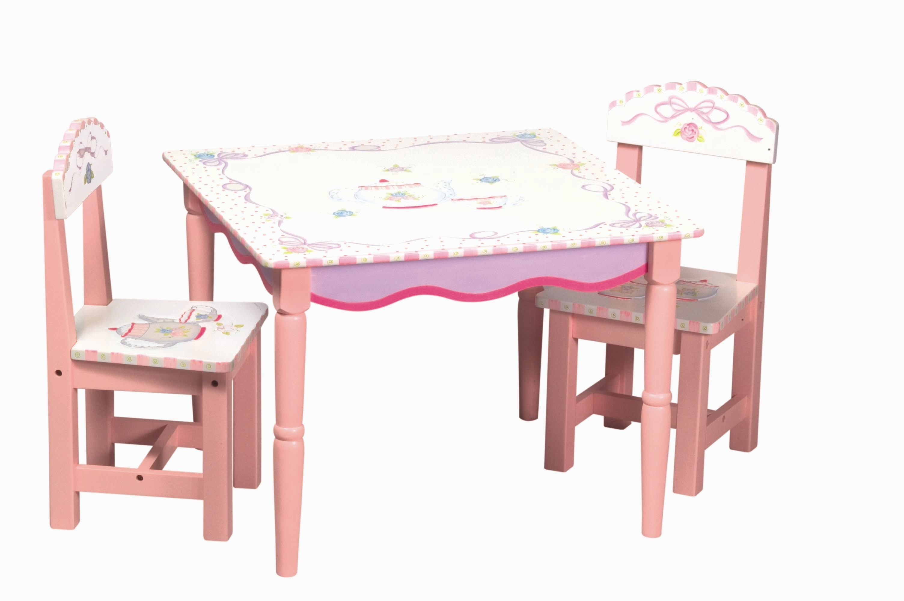 Kids Wooden Table And Chairs Set Chairs Seating  sc 1 st  Castrophotos & Childrens Table And Chair Set Plastic - Castrophotos