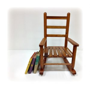childs wooden rocking chair il fullxfull qun