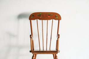 childs wooden rocking chair il fullxfull qeo
