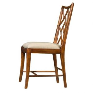 chinese chippendale chair abbiebrown