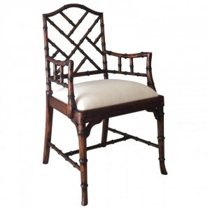 chinese chippendale chair frenchcherry charlotte