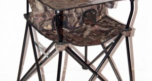 ciao baby high chair ciao baby portable high chair
