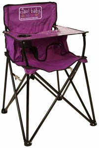 ciao baby portable high chair ciao baby portable high chair post