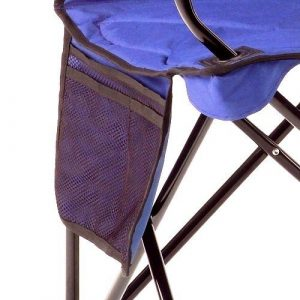 coleman oversized quad chair with cooler coleman broadband quad chair with cooler a x