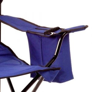 coleman oversized quad chair with cooler coleman broadband quad chair with cooler b x