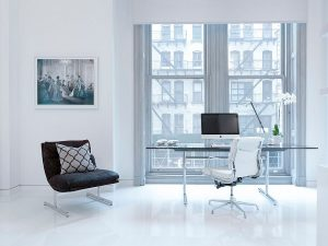color office chair classic scandinavian style meets modern minimalism