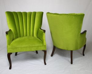 color office chair double unique lime green accent chair