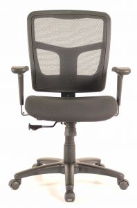 comfortable computer chair kihsal sl